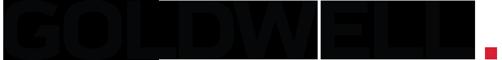 LogoGoldwell-clear